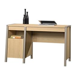 Affinity Office Desk - Urban Ash - Sauder