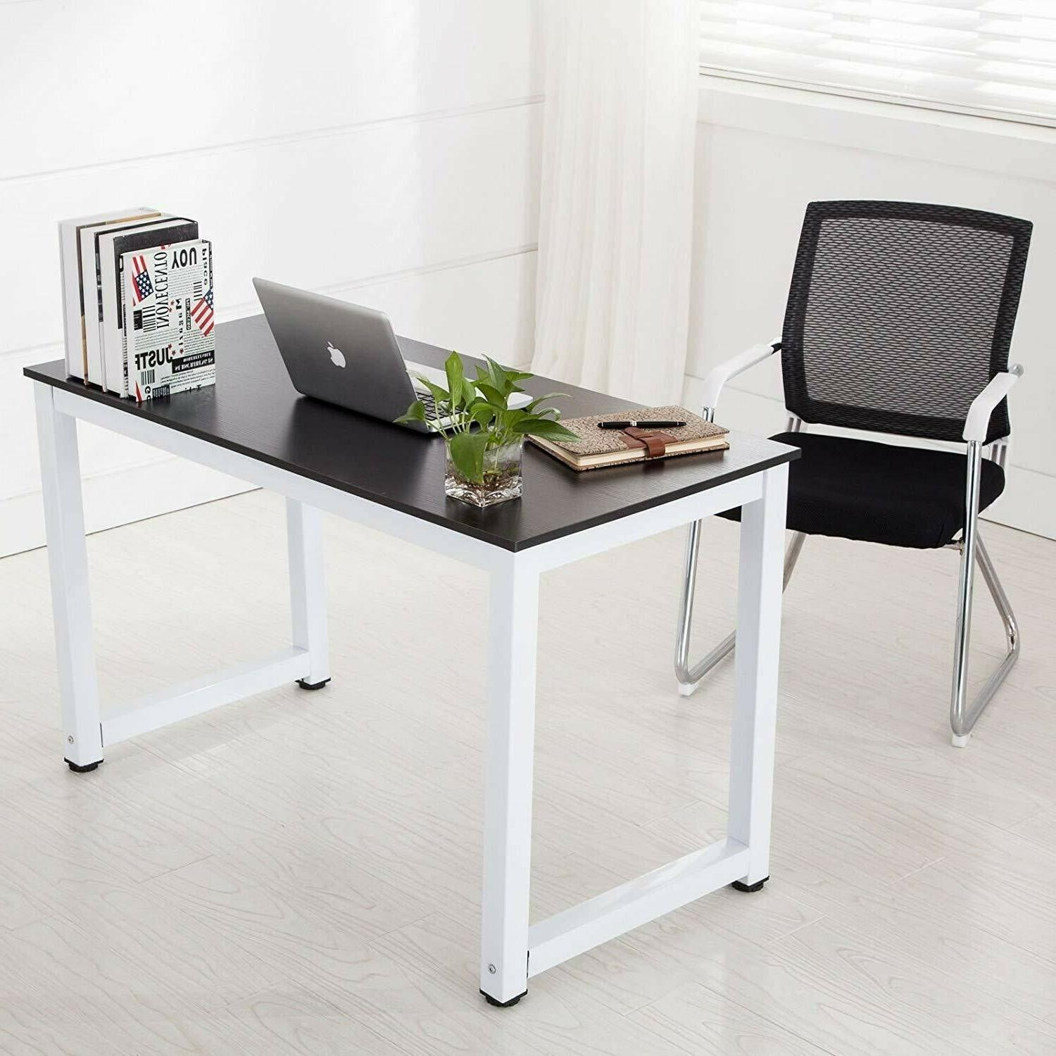 43inch MDF Table Study Home Of