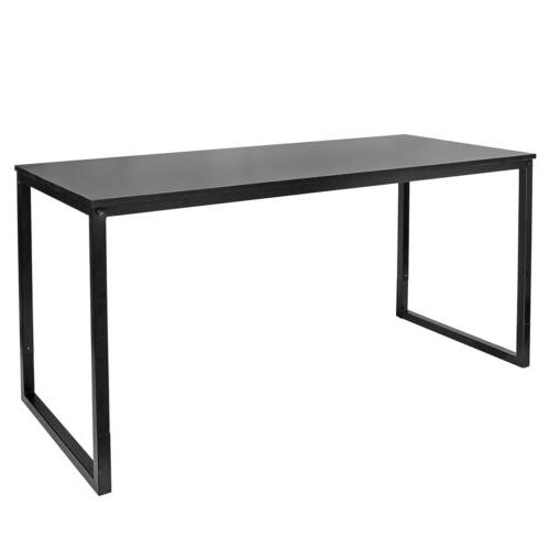 "47"" Style Writing Study Office Desk Table"