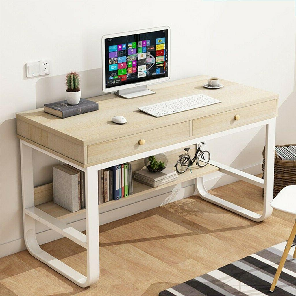 Computer PC Table Home