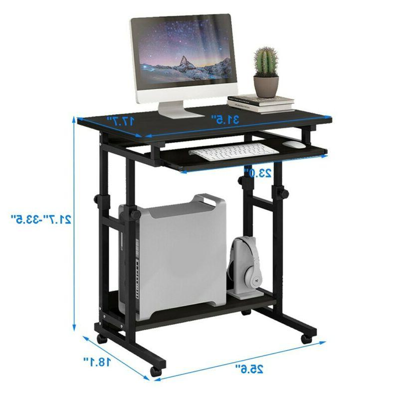 Computer Workstation Home Office PC