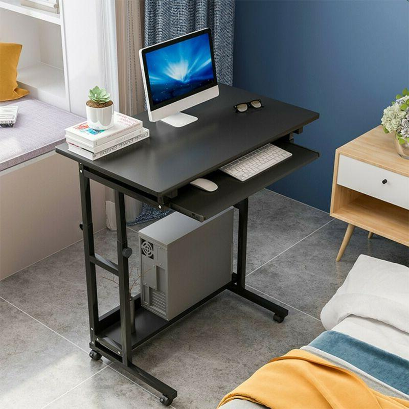 Computer Desk Table Workstation Home Office Student PC