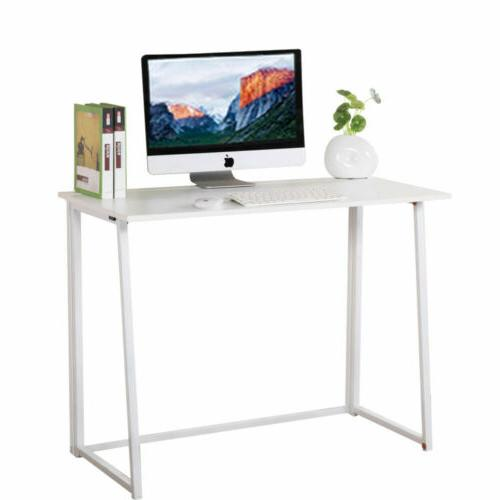 Folding Desk Writing Home