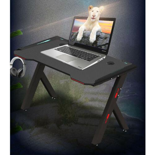 Gaming Desk inch with Office