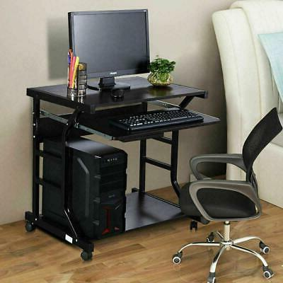 Office Laptop Writing Study Table Home Student Dorm