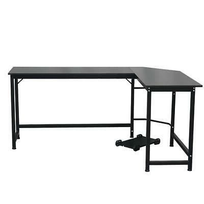Laptop Table Workstation Home