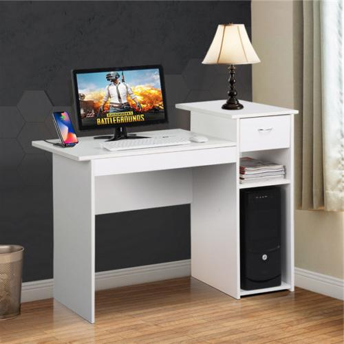 Writing Home Small Spaces PC Table