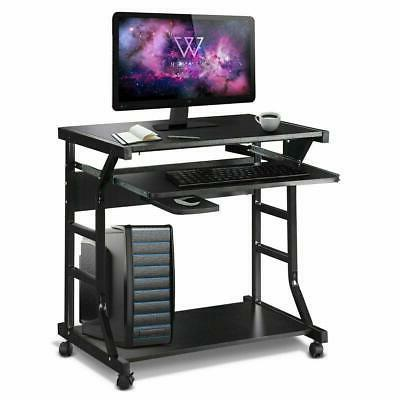 Office Study Desk Home Student
