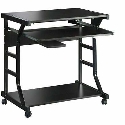 Office Laptop Study Desk Table Home Student