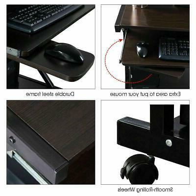Office Laptop Writing Study Home Student