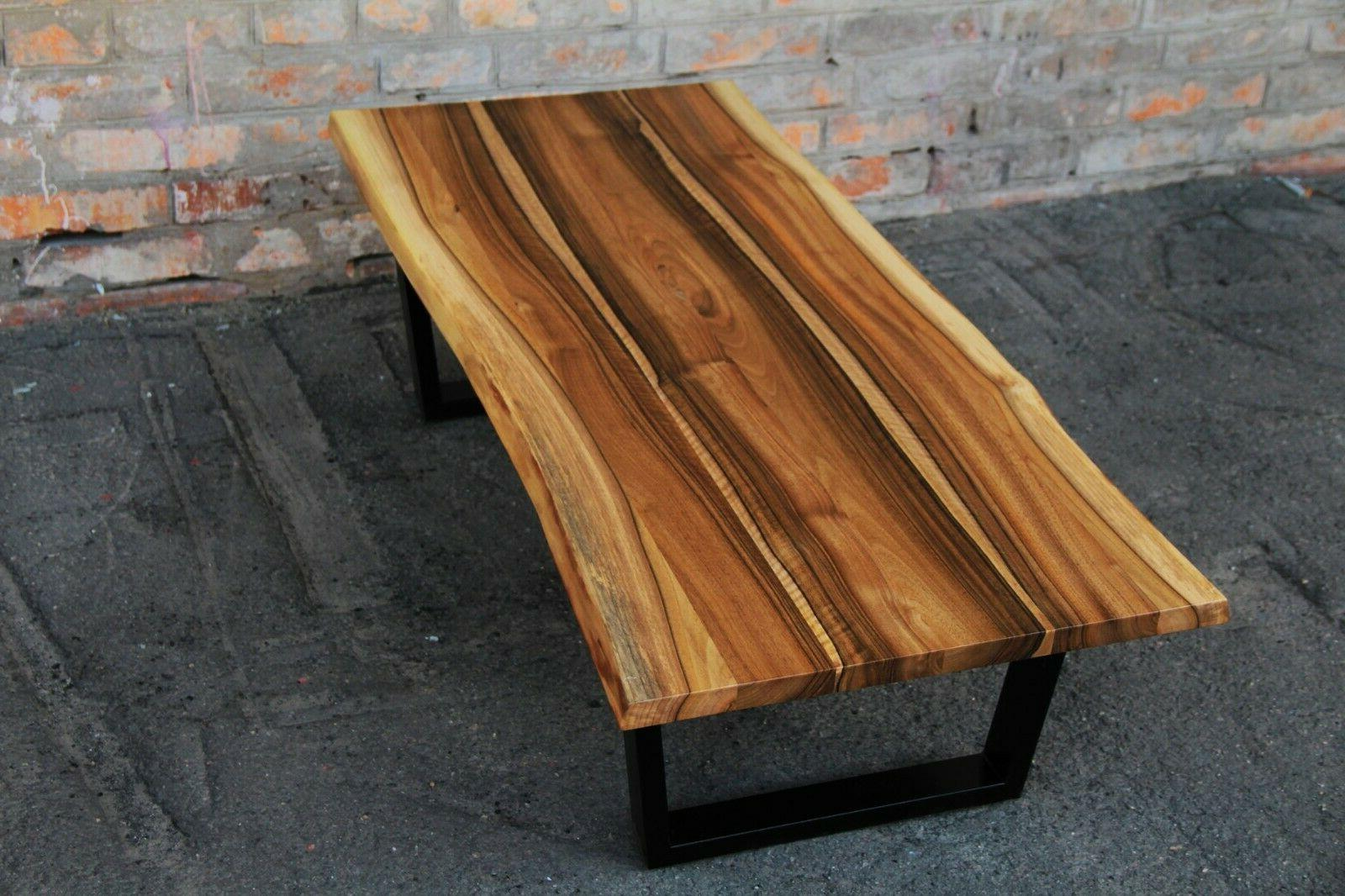 Standing Dining Living Room Desk Table