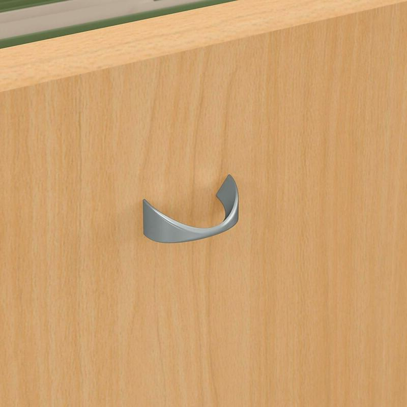 Series A Corner and Storage Beech and