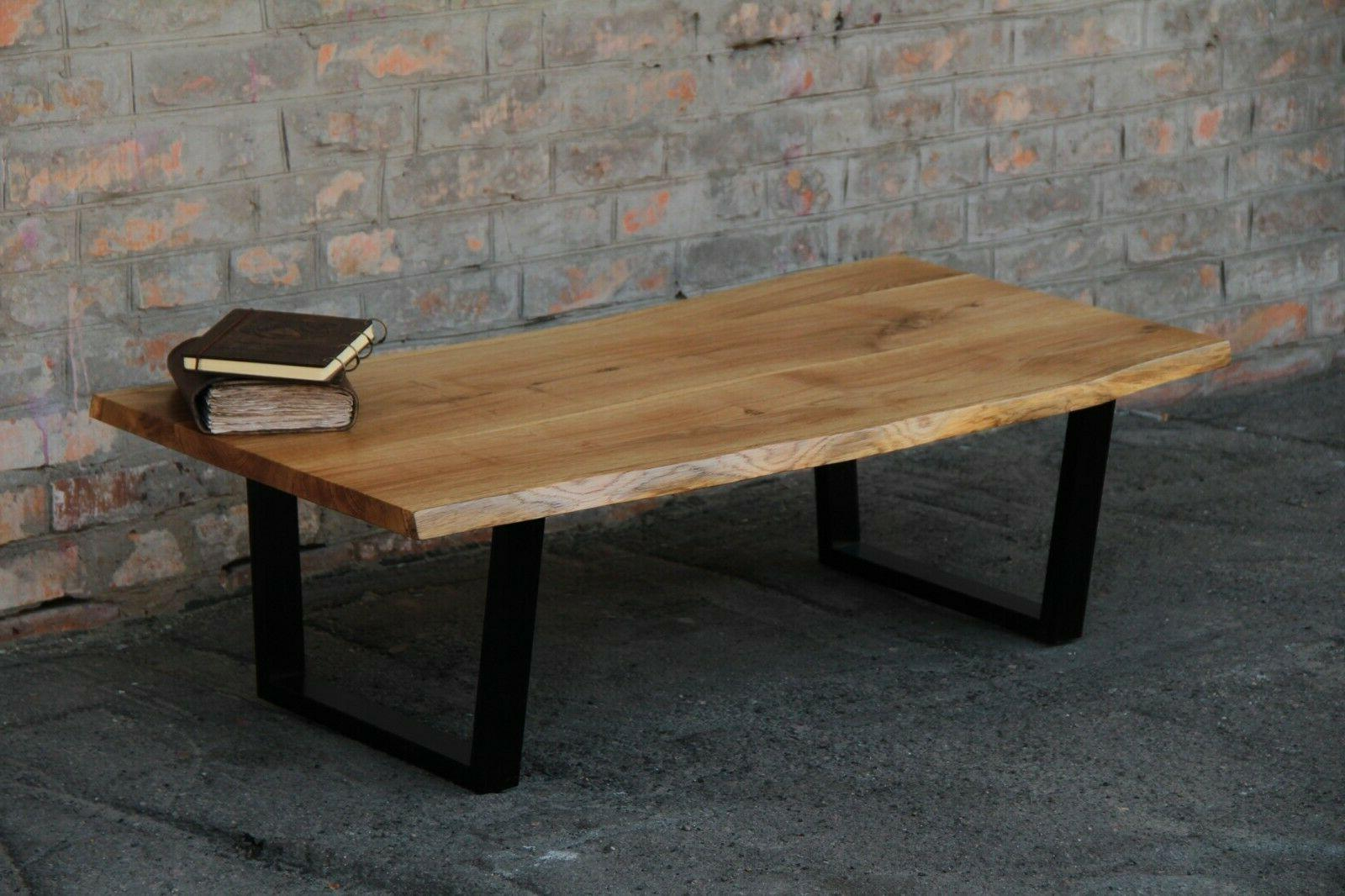 Dining Room Office Desk Table