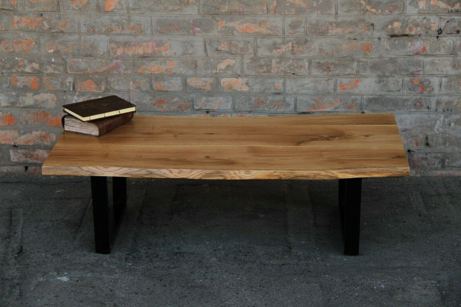 standing wooden modern dining living room office