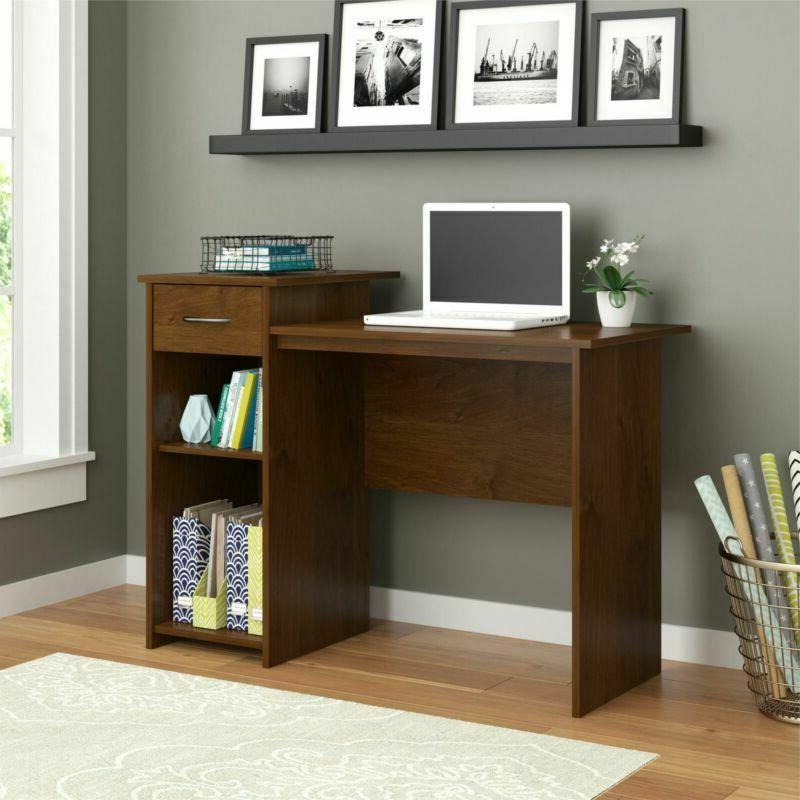 Student with Easy-glide Drawer,