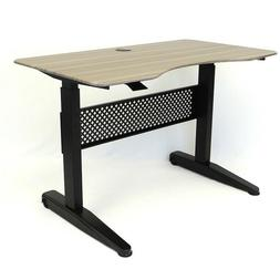 Boss Office Products SD48-DW Chairs Standing Desks, 48 inch,