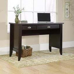 Sauder Shoal Creek Writing / Laptop Desk