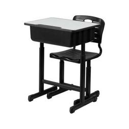 2 Piece Student Desk and Chair Set