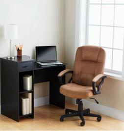 Mainstays Student Desk, Multiple Finishes W